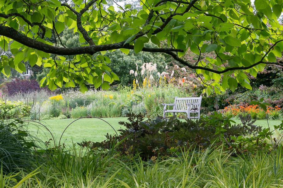 Gardens of Harrogate, England - Self-Guided Day Trip ...