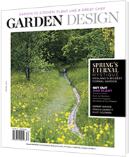Spring 2015 - Issue 190