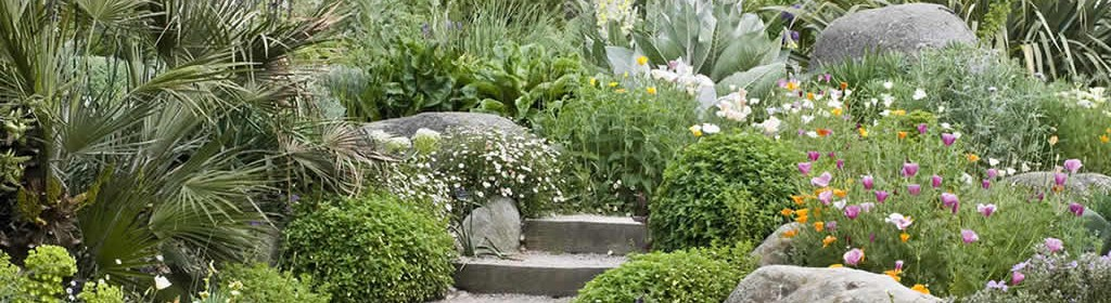 Gardening Design Ideas garden design ideas for small gardens Garden Design Ideas