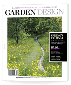 Early Spring 2015 - Issue 190
