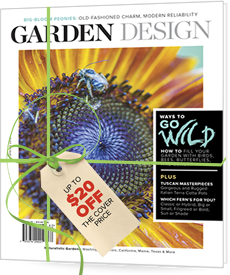 Spring 2016 - Issue 194 - Gift