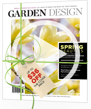 Spring 2017 - Issue 198 - Gift
