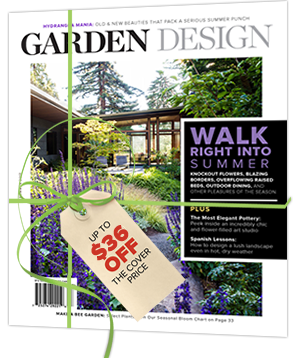 Beautiful Garden Magazine Picture Of Your Home Subscription For Decor