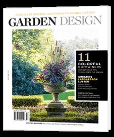Garden Landscape Design Ideas and Tips Garden Design