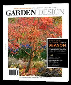www.gardendesign.com