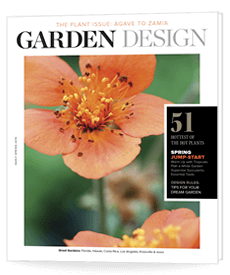 Early Spring 2015 - Issue 189