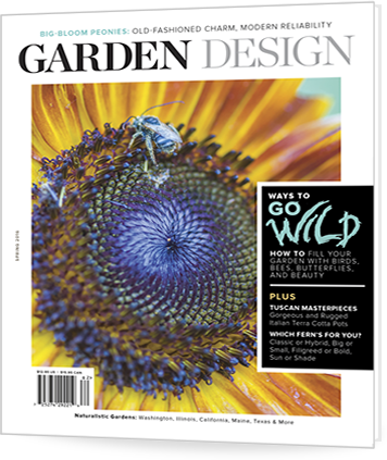 Spring 2016 - Issue 194