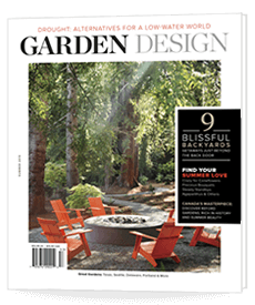 Summer 2015 - Issue 191