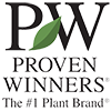 Proven Winners - #1 Plant Brand