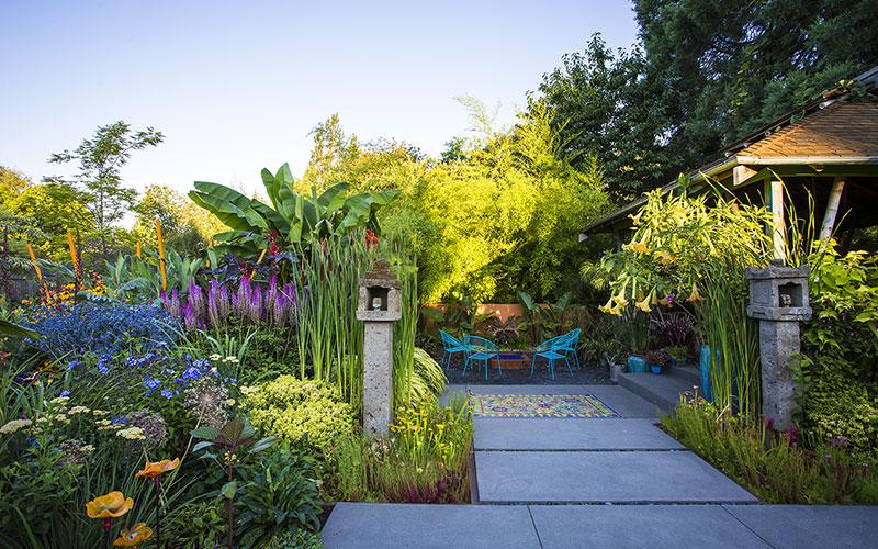 garden design magazine spring 2015 garden design
