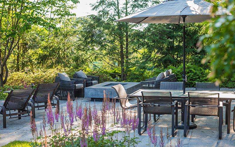Garden Design Magazine - Spring 2016 | Garden Design. Garden Design - garden room design