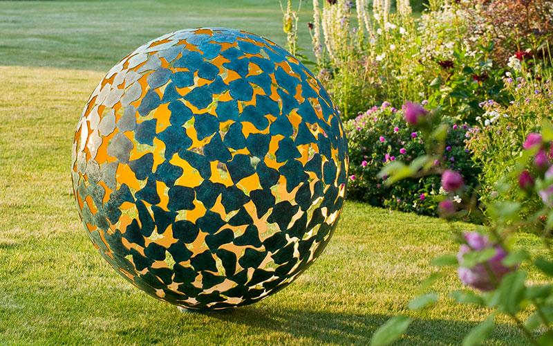 Garden Design Magazine Spring 2016 Garden Design