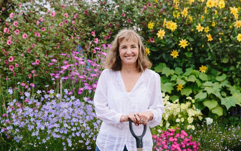 Garden Design Magazine Spring 2017 Garden Design