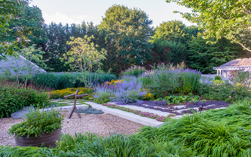 Garden Design Magazine Summer 2016 Garden Design