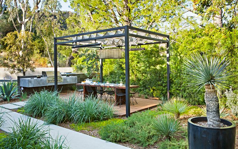 Garden Design Magazine Summer 2017 Garden Design