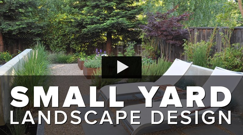 Small Garden Design Ideas Garden Design Classy Garden Designs For Small Spaces