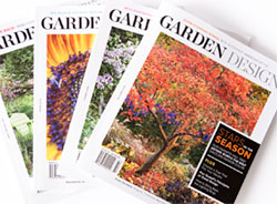 Garden Design Magazine's Guide To Millennium Park