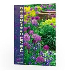 8 Landscape Design Principles | Garden Design