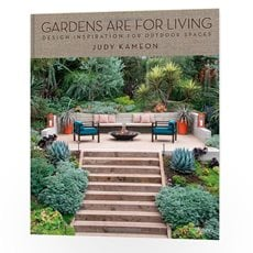 gardens are for living garden design calimesa ca