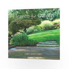 design a garden. Heaven Is A Garden Design Calimesa, CA L