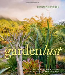 Gardening Books   Garden Design