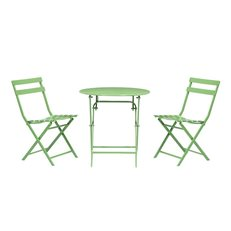 Bistro Set, Patio Table And Chairs, Bistro Table Home Decorators Collection ,