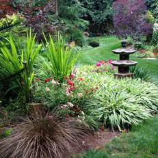 Regional Gardens Submitted by Our Readers Garden Design