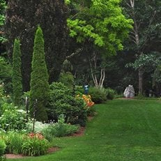 Long_lawn__hex_rock_pampenick_bedrockgardens3 Garden Design Calimesa, CA