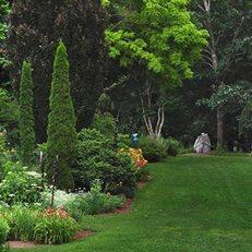 Garden Design New England regional gardens submittedour readers | garden design
