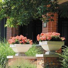 Garden Products Garden Design
