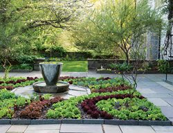Edible Garden Pictures Gallery Garden Design