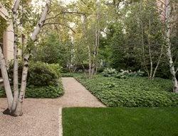 Landscape Design Pictures Hoerr Schaudt Chicago, IL