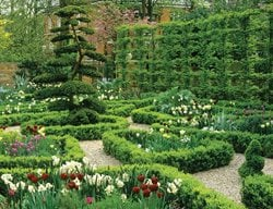 Landscape Design Pictures Lynne Marcus Garden Design London, UK