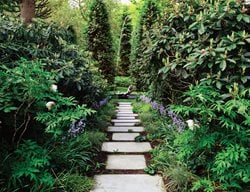 Landscape Design Pictures Morgan Wheelock Incorporated Cambridge, MA