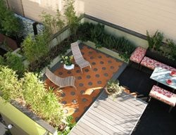 Small Garden Pictures Arterra Landscape Architects San Francisco, CA Part 82