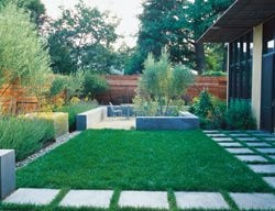 Small Garden Pictures Gallery Garden Design