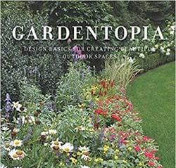 Gardentopia Garden Design Calimesa, CA
