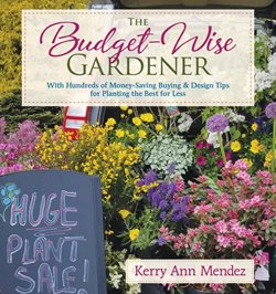The Budget-Wise Gardener