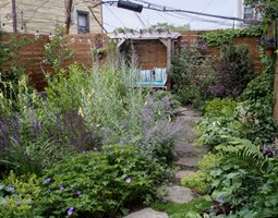 Exceptional A Garden Grows In Brooklyn Garden Design Calimesa, CA Pictures Gallery