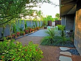 Waterwise Garden Design water wise | garden design
