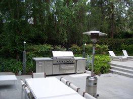 Outdoor KitchensGarden Design