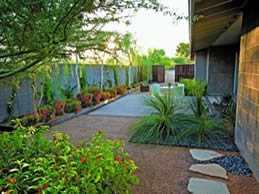 "Water-Wise Plants  ""Dream Team's"" Portland Garden Garden Design Calimesa, CA"
