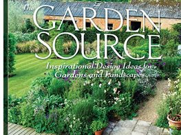 Garden Source Cover  Garden Design Calimesa, CA