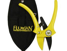 "Garden Pruners, Gardening Tools ""Dream Team's"" Portland Garden Garden Design Calimesa, CA"