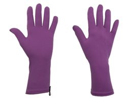 "Gardening Gloves, Gardening Tools ""Dream Team's"" Portland Garden Garden Design Calimesa, CA"
