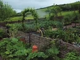 kitchen garden dream teams portland garden garden design - Kitchen Garden Design
