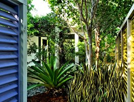 Subtropical Modernism: Lively Landscapes in the Florida Keys Garden Design Calimesa, CA