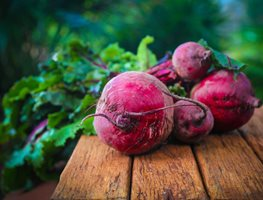 Beets, Vegetable, Root Vegetable Pixabay ,