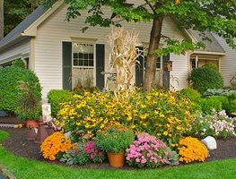 Blog of Garden Design Magazine | Garden Design Garden Design Ideas Island on small flower garden ideas, garden flower bed island, landscape berm design ideas, garden bird bath planter,