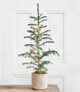 Holiday Decorating Ideas for 2018